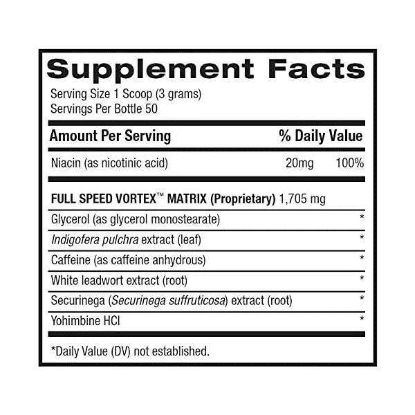 BPI-1-M.R-Blueberry-lemon-ice-Nutrition-Facts