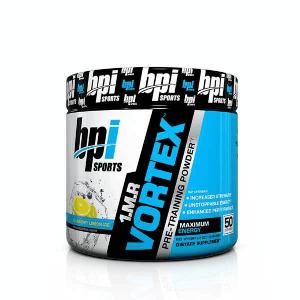 BPI-1.M.R-Vortex-Blueberry-Lemon-ice-1