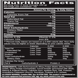 COR-whey-5-lbs-Molten-chocolate-NF