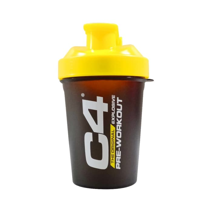 Cellucor-Shaker-Import-Original
