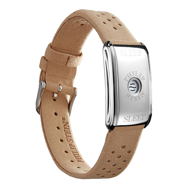 Classic-Sleep-Bracelet-1