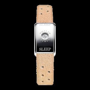 Classic-Sleep-Bracelet-2