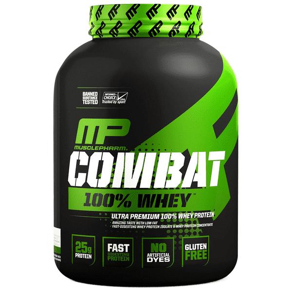 Combat-100-Cookies-Cream-1