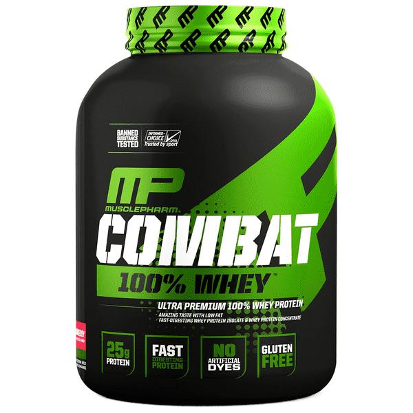 Combat-100-Strawberry