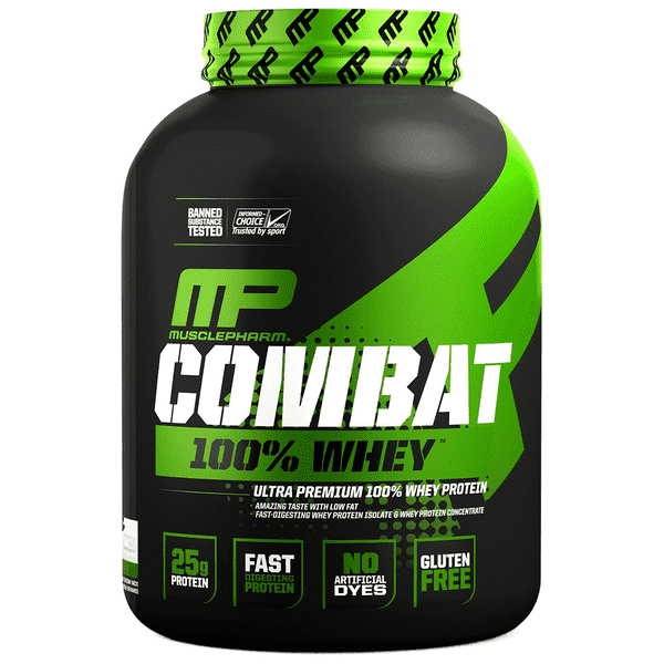Combat-100-Vanilla