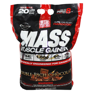 ELITE-LABS-MASS-MUSCLE-GAINER-20LB-CHOCOLATE