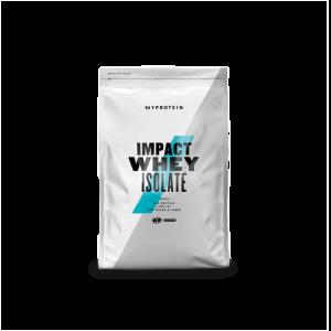Impact-Whey-Isolate