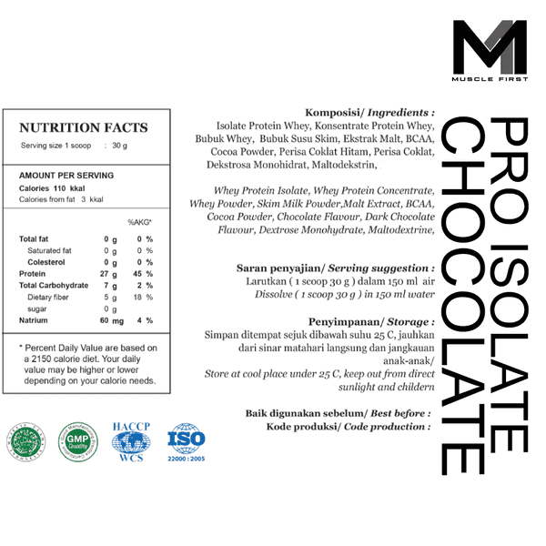 M1-PRO-ISOLATE-NF