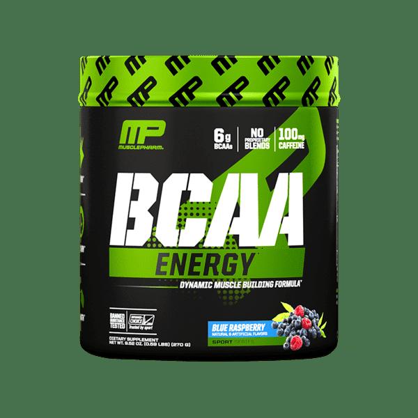 MP-BCAA-ENERGY-BLUE-RASP-1
