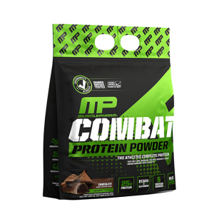 MUSCLEPHARM-COMBAT-PROTEIN-POWDER-10LB-CHOCOLATE-MILK-1