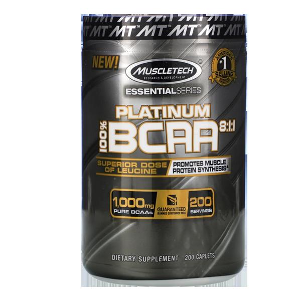 MUSCLETECH-PLATINUM-BCAA-200-CAPS-1