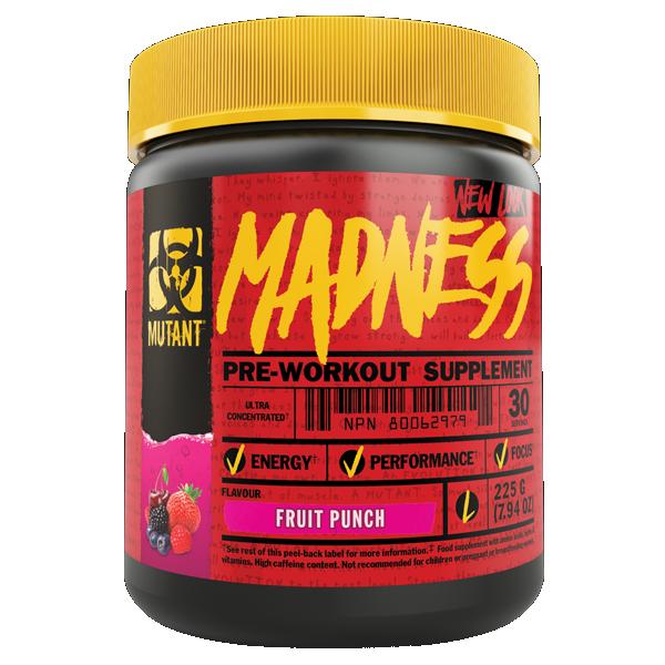 MUTANT-MADNESS-225-GRAM-FRUIT-PUNCH