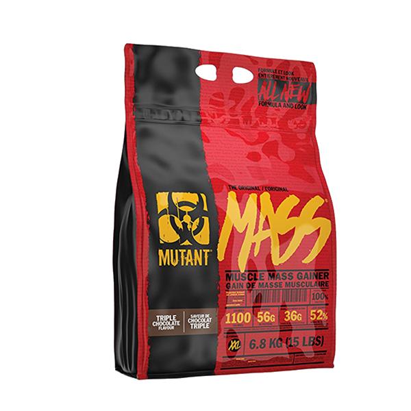MUTANT-MASS-15LB-CHOCOLATE