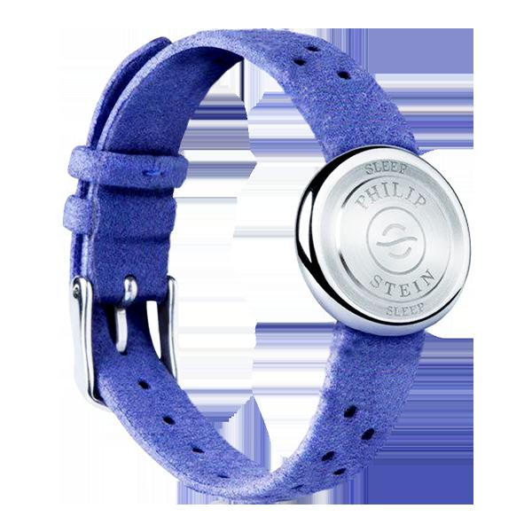 Nano-Sleep-Bracelet-1