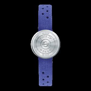 Nano-Sleep-Bracelet-2