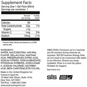 SIS-Go-isotonic-energy-gel-NF-1