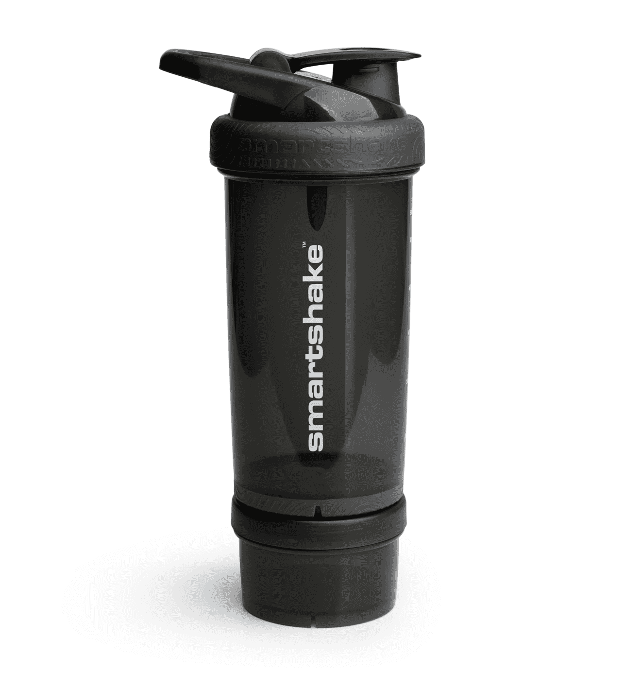 Smartshake-Revive-750-ml-black