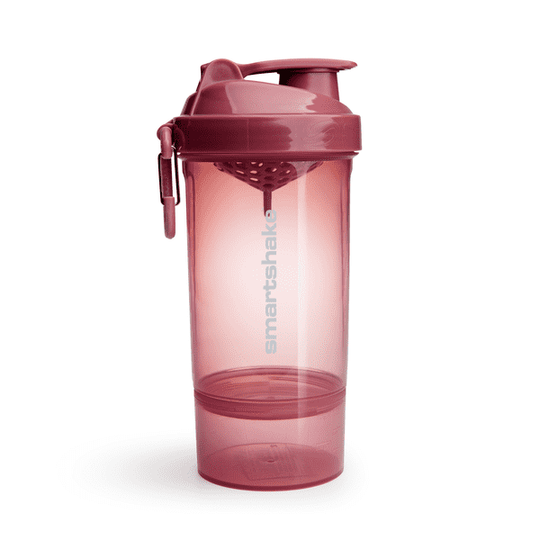 Smartshake-original-800-ml-deep-rose-pink-1
