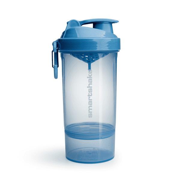 Smartshake-original-800-ml-misty-blue