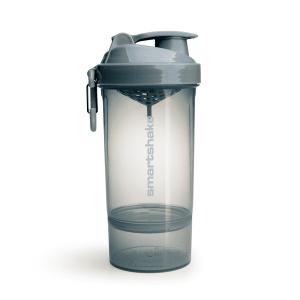 Smartshake-original-800-ml-misty-grey