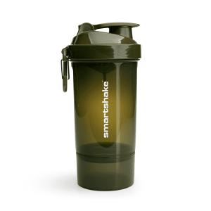 Smartshaker-Original-Green-Army-800ml-5