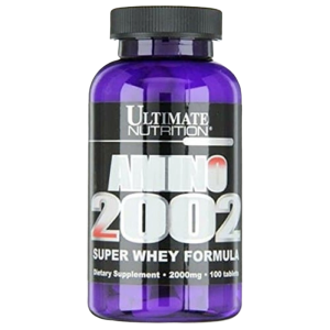 ULTIMATED_AMINO_2002_330_TABS-removebg-preview