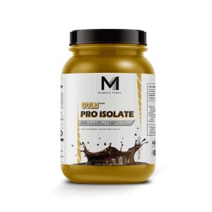 m1-pro-isolate-chocolate-soul