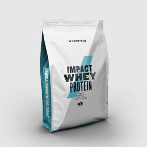 myprotein-impact-whey-5-lbs-samping