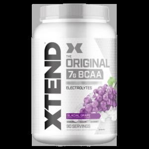 xtend-glacial-grape-1