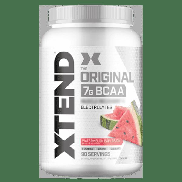 xtend-watermelon-1