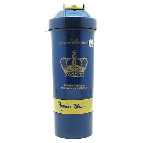 Shaker-Cup-Ronnie-Coleman