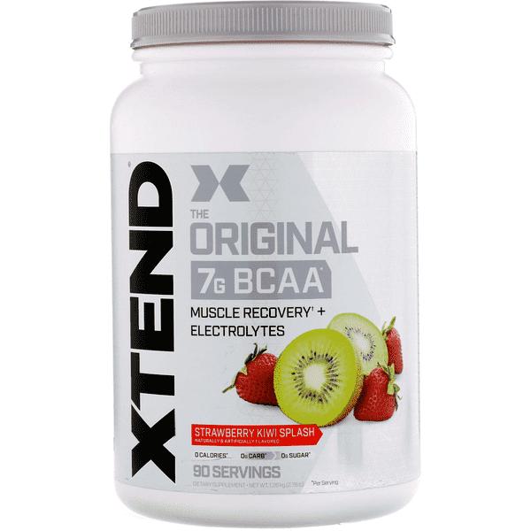 xtend-strawberry-kiwi