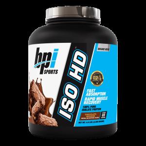 ISO-HD-CHOCOLATE-BROWNIE-4.9LBS