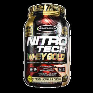 NITROTECH-WHEY-GOLD-2.2-LBS-FRENCH-VANILLA