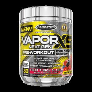 VAPOR-X5-NEXT-GEN-FRUIT-PUNCH-BLAST-30-SERV