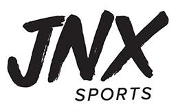 jnx-sports-logo