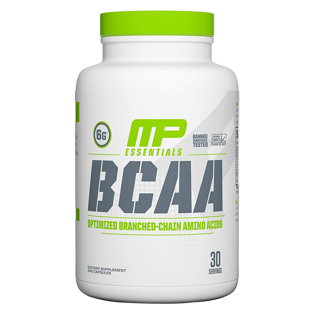 BCAA-240-CAPS (1)