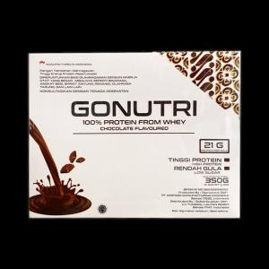 GONUTRI-WHEY-PROTEIN-CHOCOLATE-10-SACHET