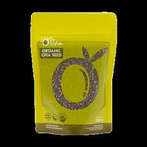 OLIVA-ORIGINAL-CHIA-SEED