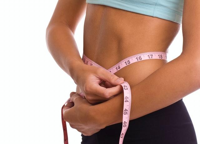 badan kurus kurang gizi