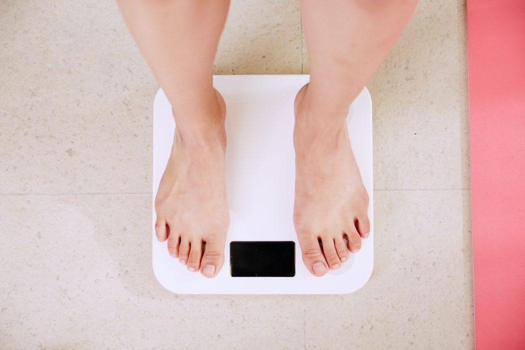suplemen penambah berat badan